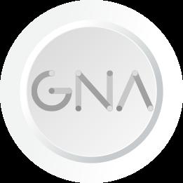 Icono GNA