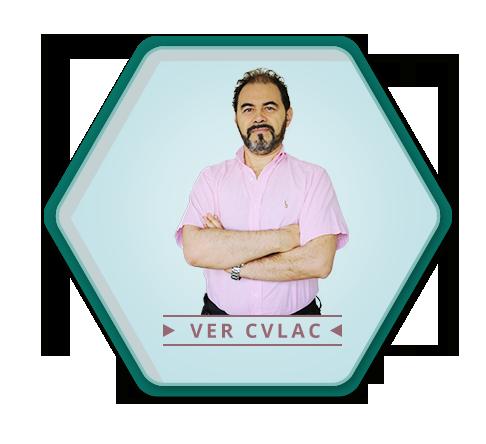 CVLAC
