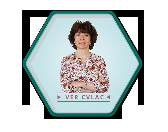 Marlene Jiménez del Río